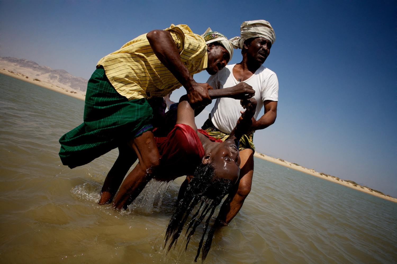 somalis_026