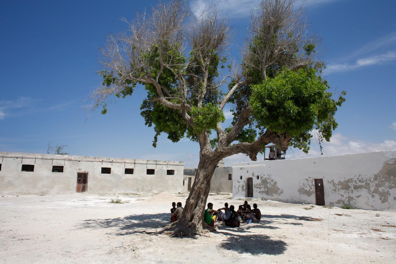 somalis_027