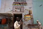 somalis_028
