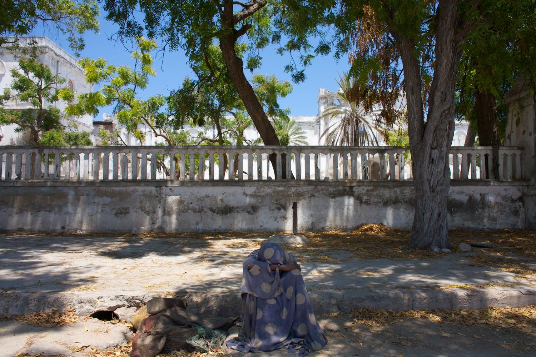 somalis_029
