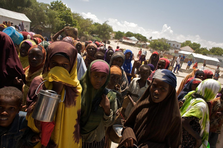 somalis_030
