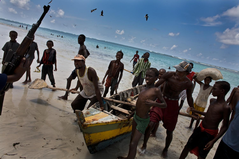 somalis_032