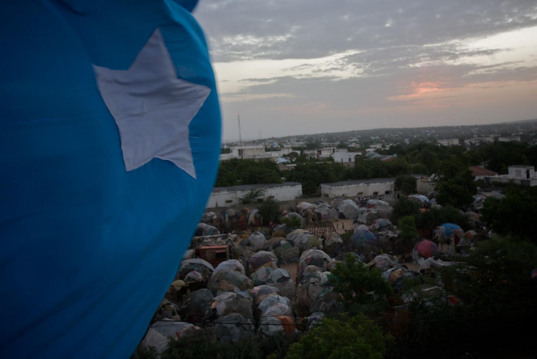 somalis_034