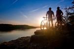 BikersOzarks_N6T0154