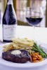 Chez_Leon_-steak_frites