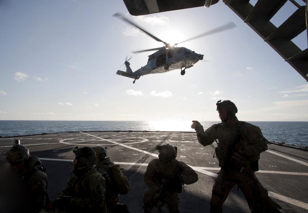 NavySealsDropIn
