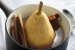 Pear_in_bowl