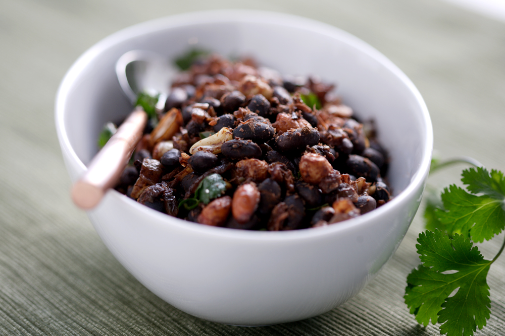 black_bean_salsa