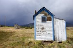 blue-out-house-in-colorado