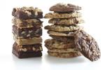 browniesandcookies
