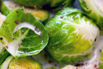 brusselsprouts_liquidpool2