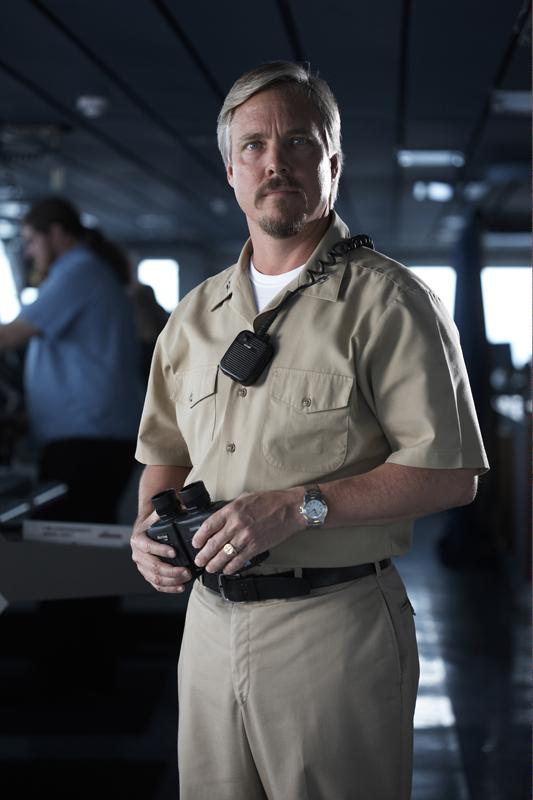 captain_Navy_MSC