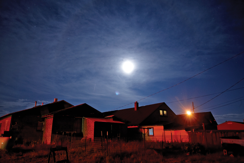 guest-house-colorado-moon