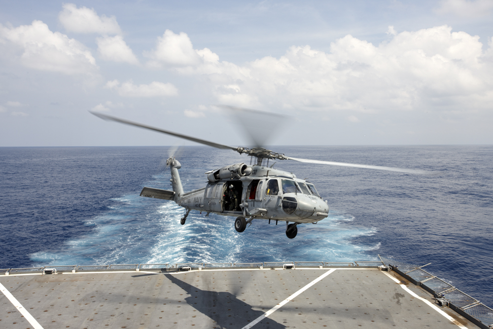 helicopter_navy