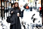 joanna_altered_w-pigeons_and_coffee_web
