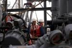 navy_industrial
