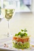 niche-blue_crab_and_avocado