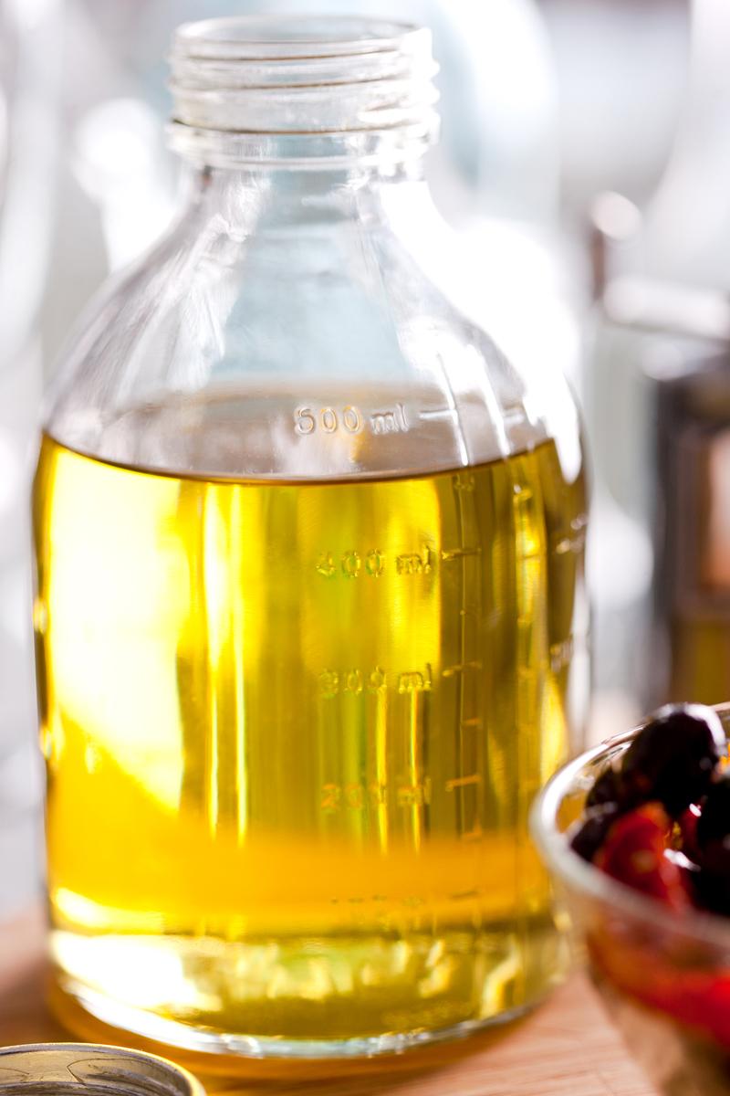 oliveoilwitholives