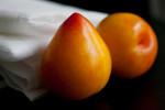 plums_web