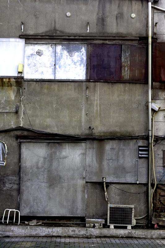 tokyo-rag-tag-wall