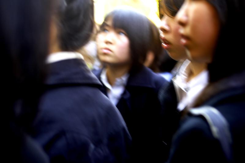 tokyo-school-girls