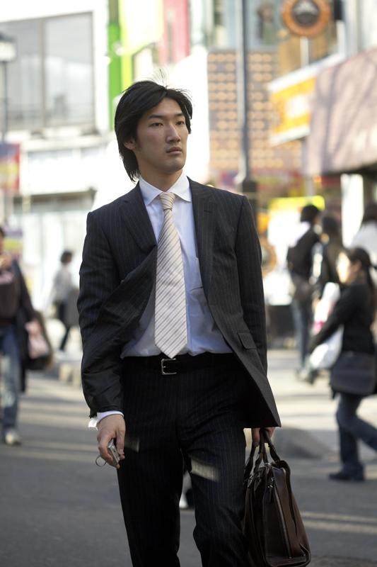 tokyo_business_man