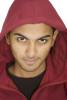 Arif Uzzaman, 17, New York, New York
