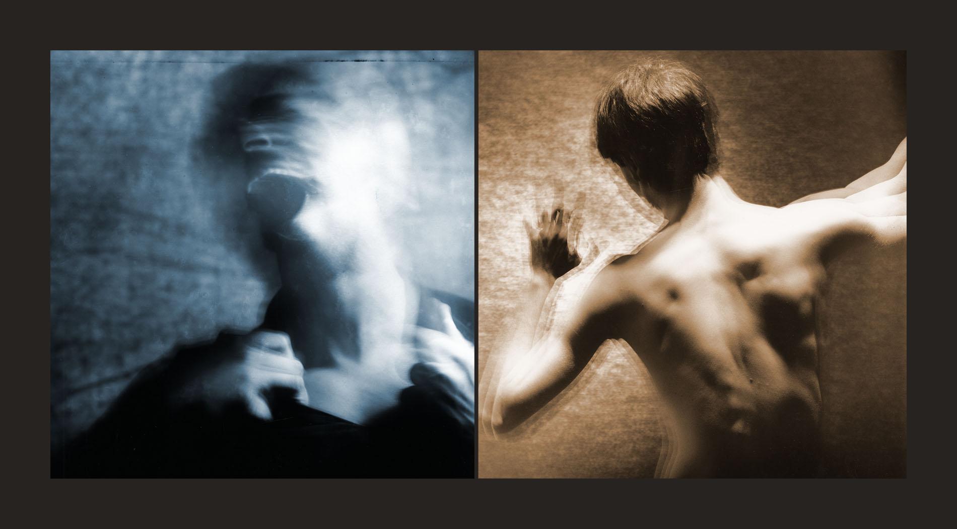 PortraitsPortfolio_09_1700