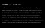 HumanTouch00