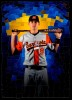 Sarasota Herald-Tribune All Area Baseball Player of the Year - Sarasota High's Casey Kelly.