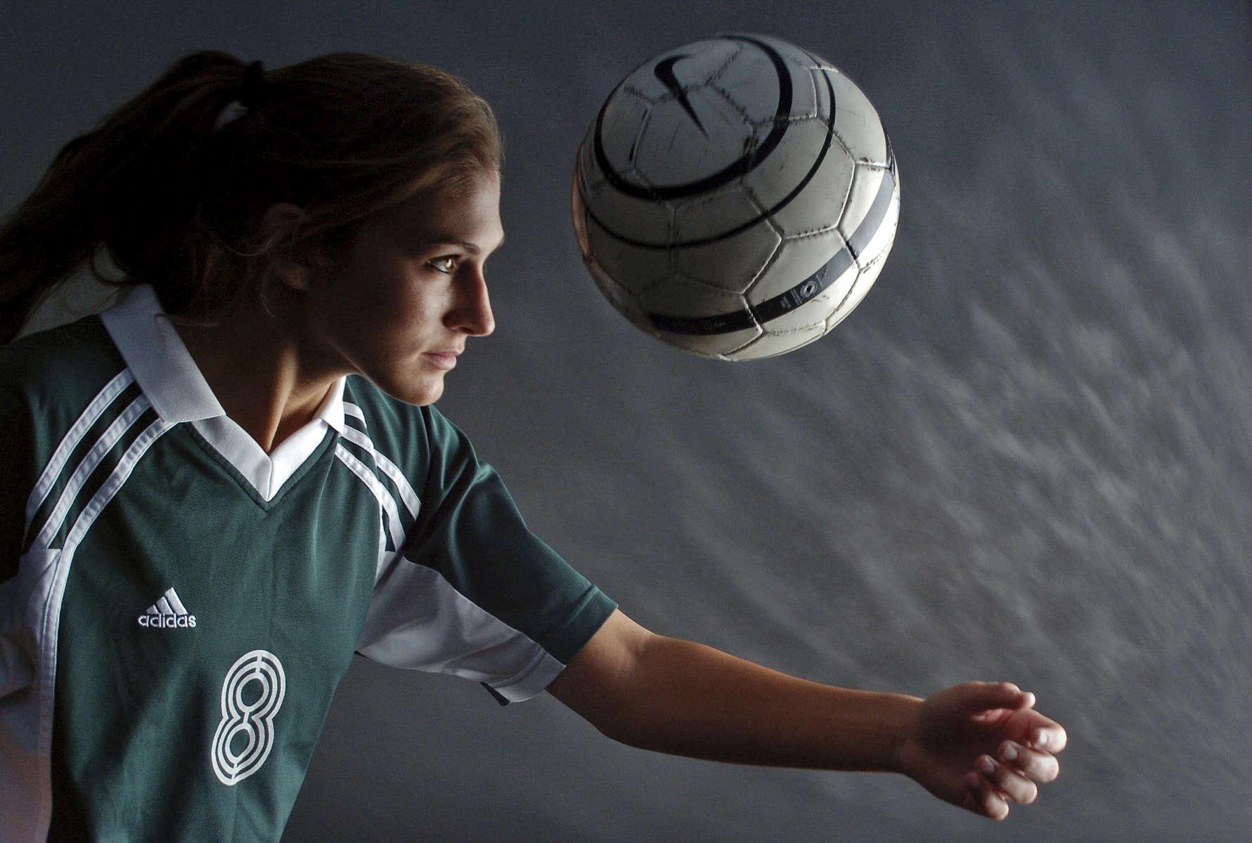 soccer-all-star
