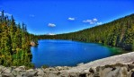 001_lake_web_site