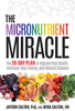 047720_MicroNutrientMiracle_foodshotidea