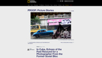 National Geographic Proof feature, in pictures and words:  http://proof.nationalgeographic.com/2016/02/01/in-cuba-echoes-of-the-past-resound-for-a-photographer-from-the-former-soviet-bloc/