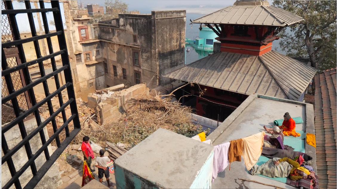 Varanasi_Vid_3