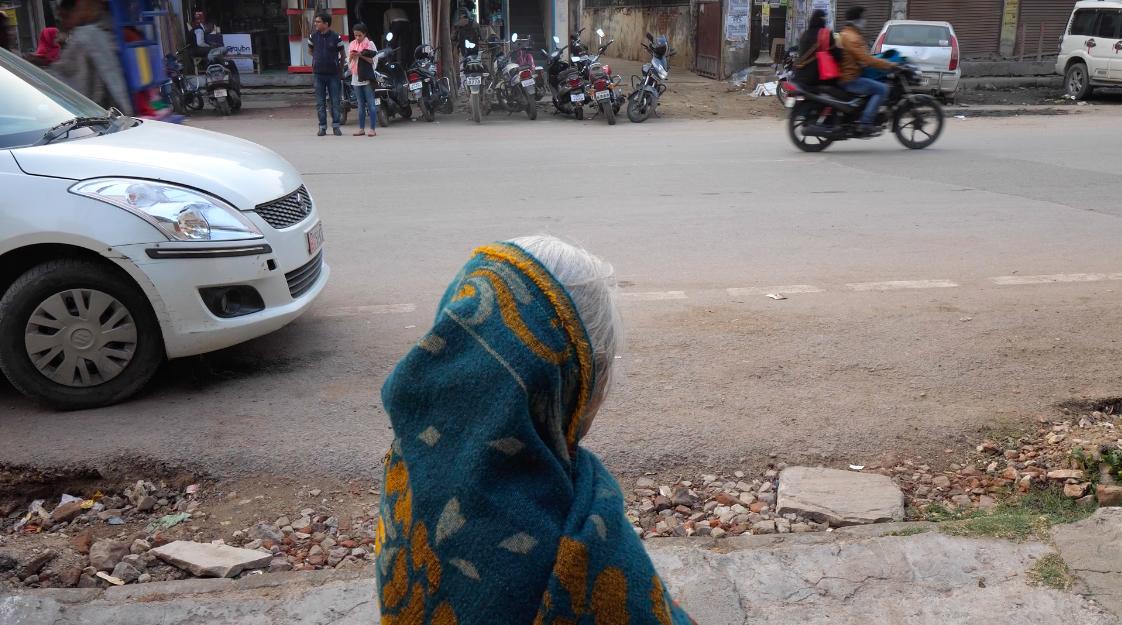Varanasi_Vid_6