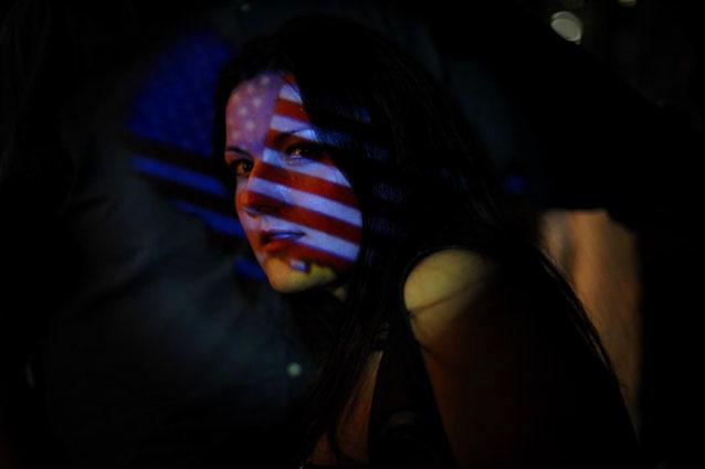 YJP_MUG_US_FLAG