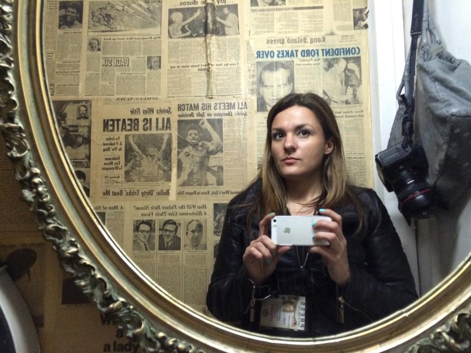 newspapers_mug