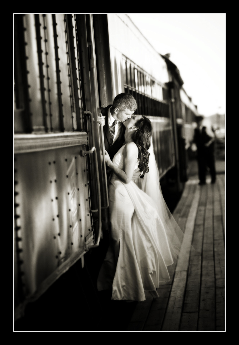 20090912_Wedding2162