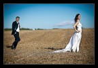 20090912_Wedding3890