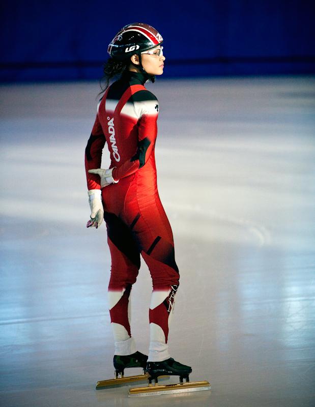 20100204_SkatingSuit_01