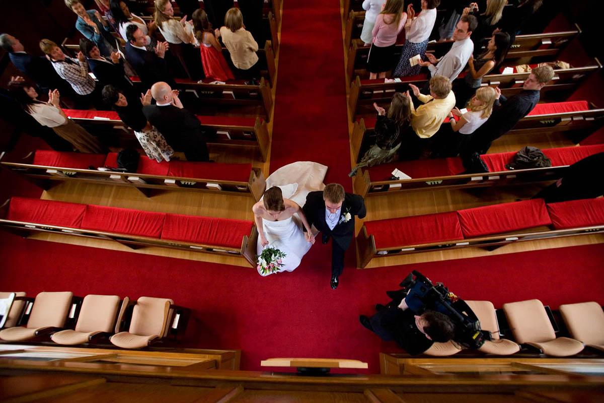 weddings_013