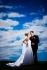 weddings_019