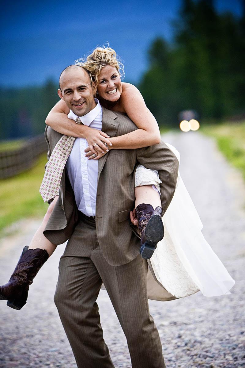 weddings_028
