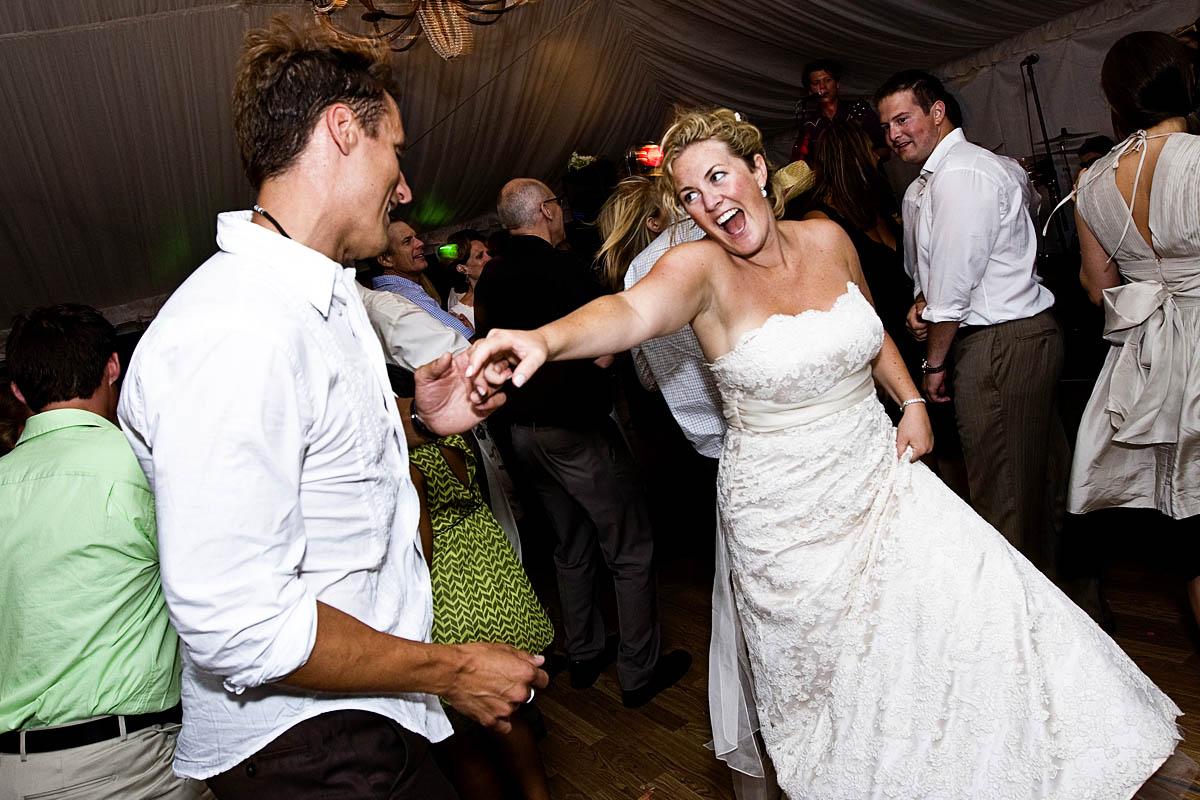 weddings_031