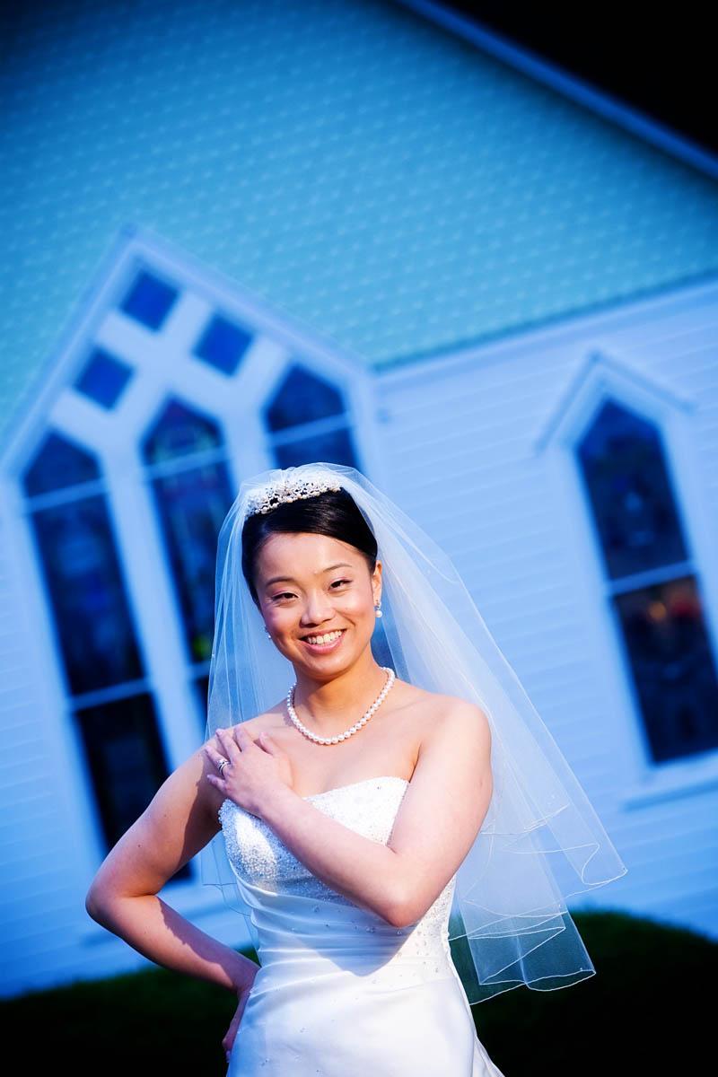 weddings_040