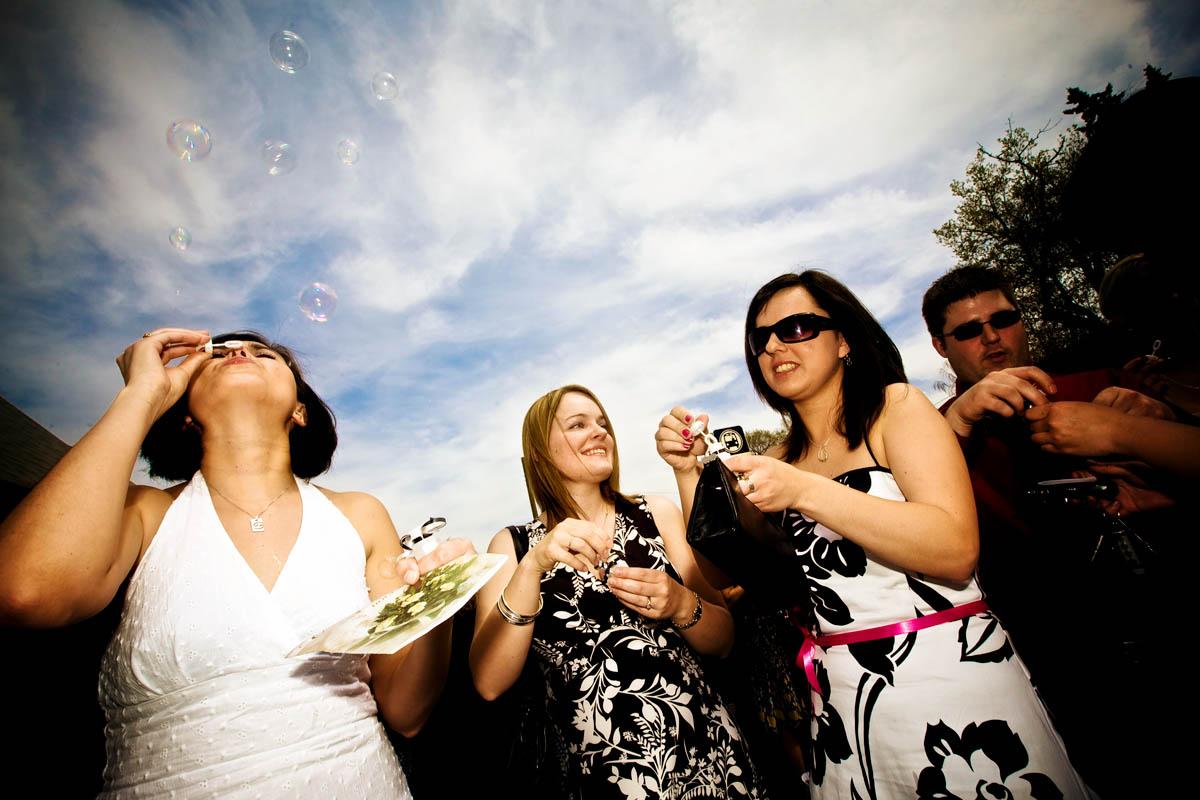 weddings_068