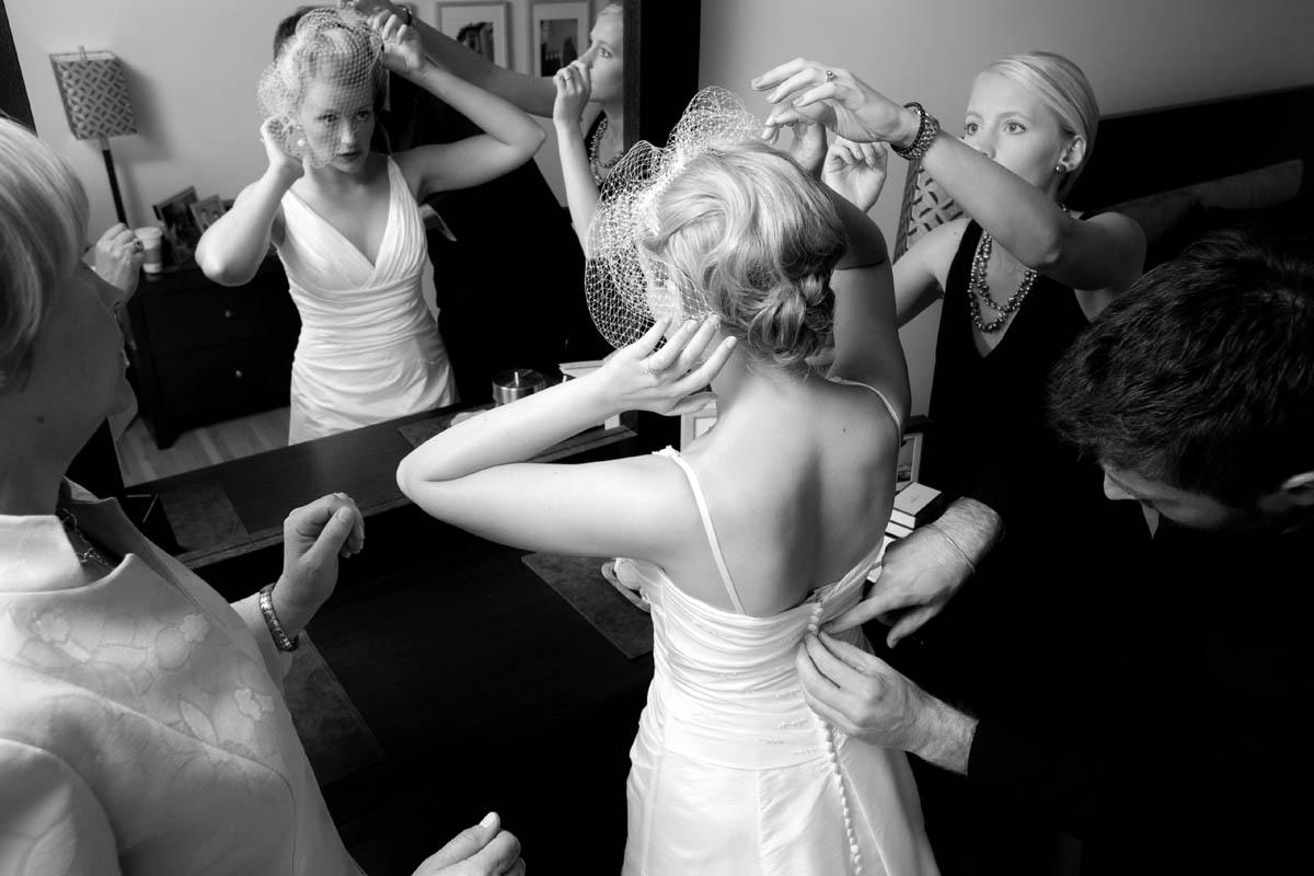 weddings_081