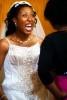 weddings_089