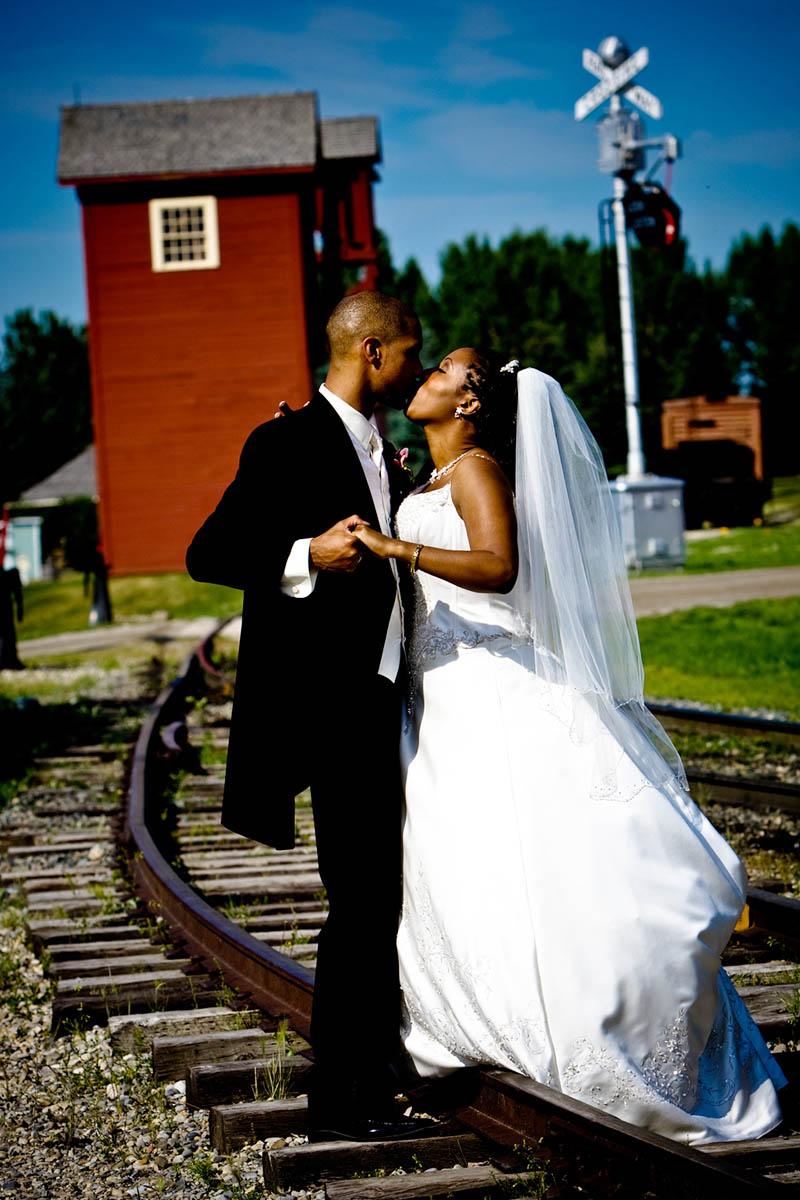 weddings_092